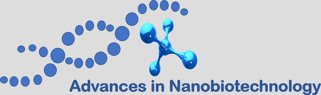 Advances in Nanobiotechnology